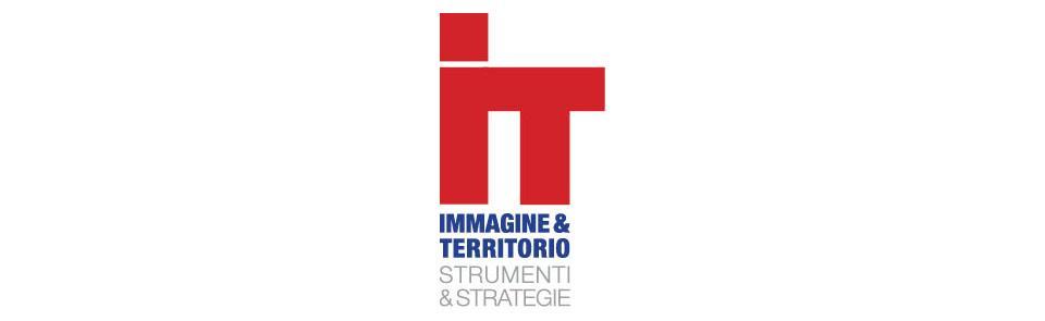 IMMAGINE & TERRITORIO